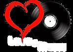 Love&Music