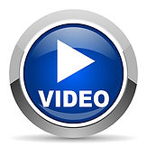 video graphic.jpg