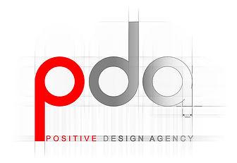 PDA LOGO-2020-line art2.jpg