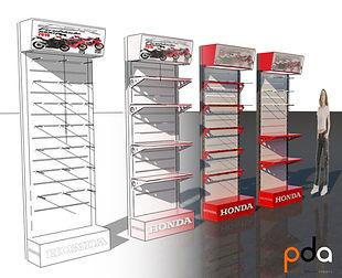 HONDA UNITS 3D-004.jpg