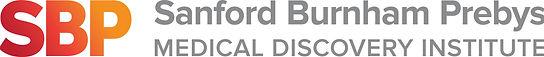 Saford Burnham Prebys logo