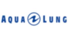 aqua-lung-vector-logo.png