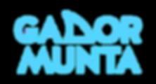 Logotipo-Vertical_edited.png