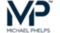 mp-michael-phelps-vector-logo.png