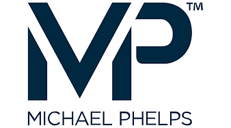 mp-michael-phelps-vector-logo.png
