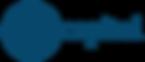 IonaCapital_Logo-01.png