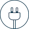 PlugIcon.png