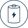 BatteryIcon.png