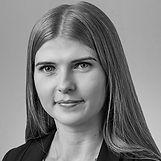 Magdalena Skrzynska.jpg