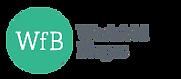 washfold-biogas.png