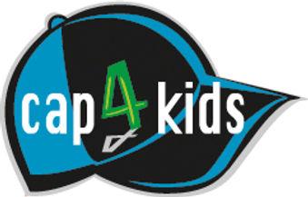 CAP4Kids-logo_nobkgnogap.jpg