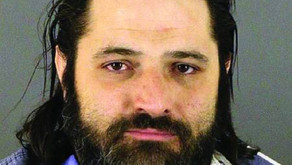 Thornton man given life sentence for injuring, eluding police.