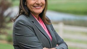 Guyleen Castriotta, Mayor Pro Tem, City of Broomfield