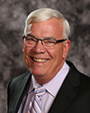 Patrick Quinn -- Mayor, City of Broomfield