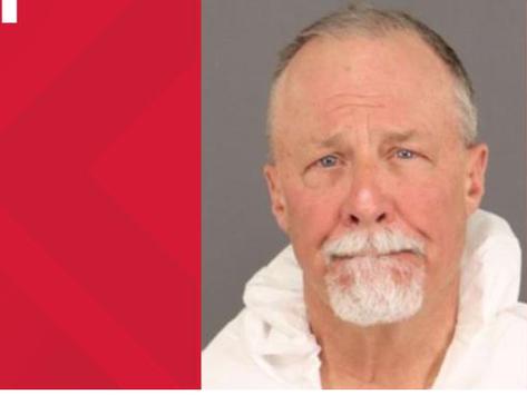 Man sentenced in Commerce City double homicide