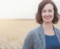 Nicole Johnston, City Councilor, City of Aurora