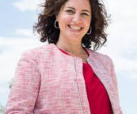 Dafna Michaelson-Jenet, State Representative