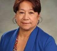 Adrienne Benavidez, State Representative