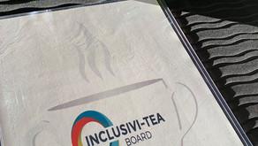 Westminster Inclusivity
