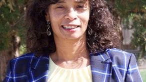Jennifer Allen-Thomas -- Commerce City City Councilor