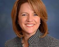 Shannon Bird, State Representative