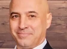 Ken Musso, Adams County Assessor