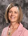 Sharon Tessier -- Broomfield City Councilor