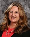 Heidi Henkel -- Broomfield City Councilor