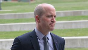 Endorsements, cash flood local DA races for 2020 election