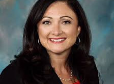 Meredith Leighty, Mayor, City of Northglenn