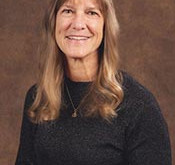 Jacque Phillips - Thornton City Councilor