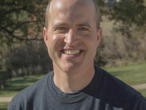 Brian Mason announces candidacy for DA of 17th judicial district