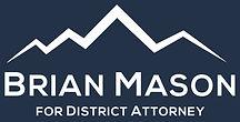 BrianMason logo .jpg