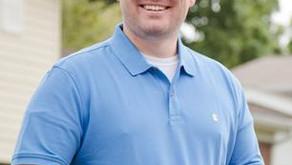 Kyle Mullica, State Representative