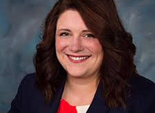 Jenny Willford, City Councilor, City of Northglenn