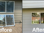 We fix and replace windows.