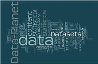 data photo.jpg