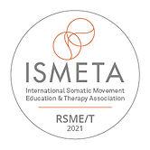 ISMETA-BadgesSquareTrans21-RSMET.jpg