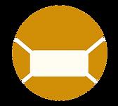 HP_logo-23.png