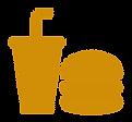 HP_logo-15.png