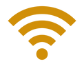HP_logo-11.png
