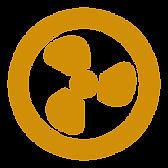 HP_logo-22.png