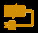 HP_logo-16.png