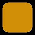 HP_logo-19.png