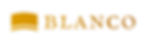 HP_logo_gold_2.png