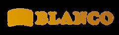 HP_logo_gold_2.png
