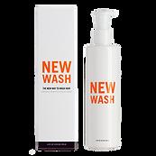 new_wash_8oz_box.png__600x600_q85_crop_s