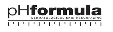 phformula_logo.png