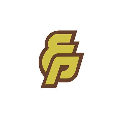 Logo_New-01.jpg