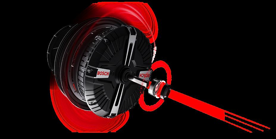 Bosch Motor.png